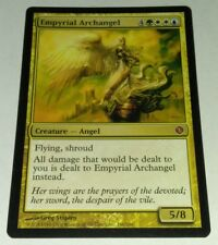 Empyrial Archangel // Shards of Alara // MTG Magic the Gathering LP