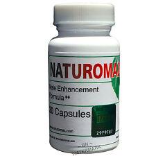 NATUROMAX Male Enhancement Big Enlargement Best Vimax Group Penis Pills