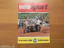 MS7108A-BROER DIRKX LAVERDA 750 ZIJSPAN MX,FANTIC MOTOR,TT ASSEN BRON,GP FRANCOR