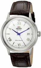 Orient FAC00009W0 Wrist Watch for Men