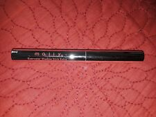Mally Evercolor Shadow Stick/Pink Champagne/New