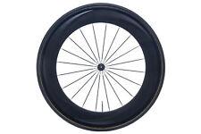 Carbon Road Bike Front Wheel 700c Carbon Tubular