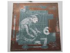 Pixies – Doolittle - LP