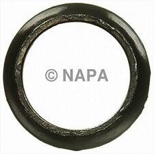 Exhaust Tail Pipe Gasket-Eng Code: 1ZZFE NAPA/FEL PRO GASKETS-FPG 60479