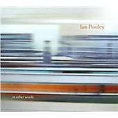 Ian Pooley - In Other Words (2008)