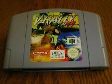 V-Rally Edition 99 für Nintendo 64 N64