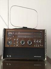 Panasonic rf8000 shortwave radio