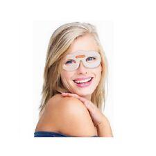 Masque oculaire magnétique Juvelys relaxation et soulagement
