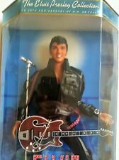 Elvis Presley Barbie Doll 30th Anniversary Television Special 1998 -20544