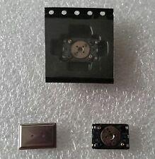 Sony ERICSSON e10 j108 u100 w20 w200 ricevitore Altoparlante Auricolare Speaker NUOVO
