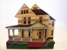 Handford-Terry House Batesville Arkansas Shelia'S Collectible