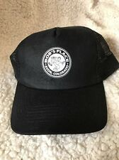 Bob's Place Avon Colorado Trucker Hat Mesh SnapBack