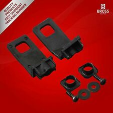 Vivienda faros Kit de reparación Lado Izquierdo: 1J0998225 para VW Golf MK4