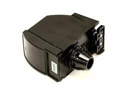 Cornelius 1004072 Temperature Condenser Sensor