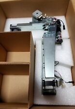 New Ortho-clinical J40420 Arm Assembly - Vitros 5600