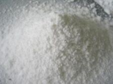 Calcium Magnesium Zinc + Vitamin D Powder   >>>   3 OUNCES