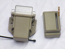 Personnel Beacon Infra Red, IR Light, Molle, PBIR, British Army