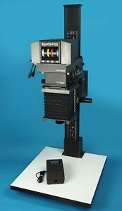 Durst Laborator 1200 + CLS 500 Color Head mint condition + Rodenstock 80mm Nr.2
