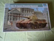 panzer 1 35 konvolut