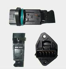 Mass Air Flow MAF Sensor FITS: 02-03 Infiniti I35 Maxima Pathfinder 226806N20A