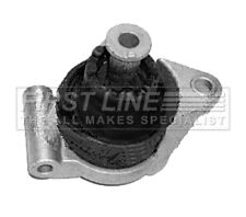 First Line Rear Engine Mounting Mount FEM3350 - GENUINE - 5 YEAR WARRANTY