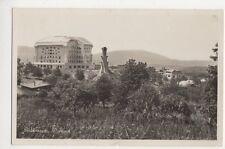 Switzerland, Dornach, Goetheanum RP Postcard, B411