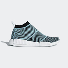 adidas NMD adidas Damen Sneaker günstig kaufen | eBay