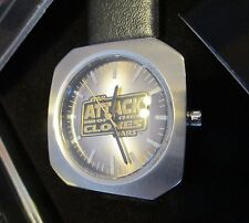 FOSSIL Star Wars Attack of The Clones Watch Count Dookoo Anakin Skywalker