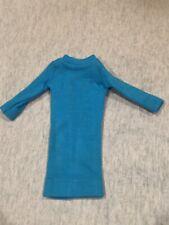 Vintage Tressy Doll Chic Shift #15901 Dress Only