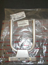 NEW GENUINE DUCATI MONSTER 600 900 HEADLIGHT SUPPORT 82910991A