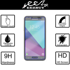 Premium Tempered Glass Screen Protector Saver For Samsung Galaxy J3 Emerge