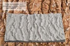 Stampo in Silicone Corteccia Impressione Tappetino Cibo Utilizzo FPC Sugarcraft