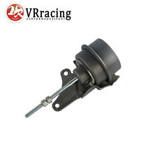 Turbo Wastegate Vacuum Actuator for Audi / VW / Skoda/ Seat/ Ford 1.9TDI 105HP