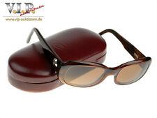 Cartier lunette gafas de sol glasses Sunglasses Occhiali en estuche original