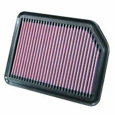 33-2361 - K&N Air Filter For Suzuki Grand Vitara 1.6 / 2.0 / 2.7 V6 2005 - 2014