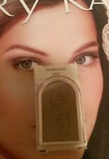 Powder Perfect Eye Color by Mary Kay Cosmetics ~ Hazelnut .09oz