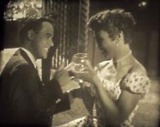 "16mm Feature ""MY SISTER EILEEN"" (1955) Janet Leigh Jack Lemmon Bob Fosse"