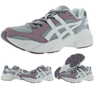 Asics Womens Gel BND Running Sport Trainers Athletic Shoes Sneakers BHFO 7843