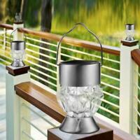 Fountasia Fairy Kingdom Honey Sunflower Fairy Hanging Cup /& Saucer Bird Feeder
