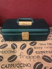 Umco 131 U Tackle Box Vintage