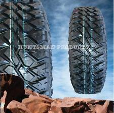 MAXXIS BIGHORN MT764 32X11.5R15 NEW PATTERN MUD 4X4 TYRE 32 11.5 15 LESS NOISE!!
