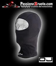 Guardia silk OJ f008 casco enterizo en microfibra aprilia atlántico srv rsv 1000