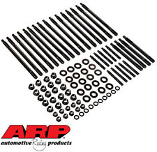ARP HEAD STUD KIT HSV SV99 VT LS1 5.7L V8