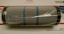 PARKER 926697Q Filter Element, 2 Micron, 80 GPM, 150 PSI **Look at my Feedback**