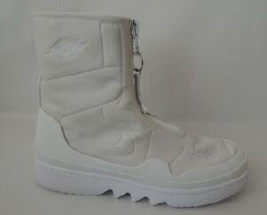 NEU Nike WMNS Air Jordan 1 Jester XX Gr. 43 Boots Schuhe Stiefel AO1265-100