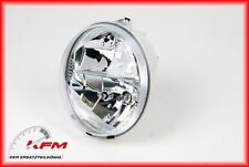 BMW r1200r k27 fari INSERTO riflettore Headlight BMW ORIGINALE NUOVO *