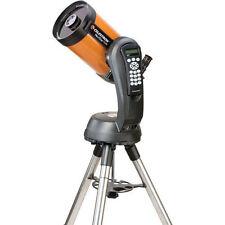 150mm Teleskop