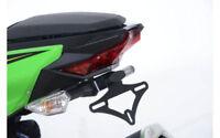 R&G Racing Tail Tidy for Kawasaki Ninja 250/400 2018-