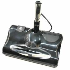 DUCTED VACUUM CLEANER 9M HOSE KIT WITH POWER HEAD, MOTORIZED POWER BRUSH CAT&DOG