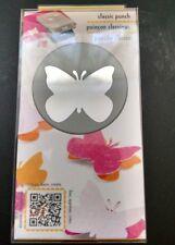 EK Success Brands Classic Butterfly Punch